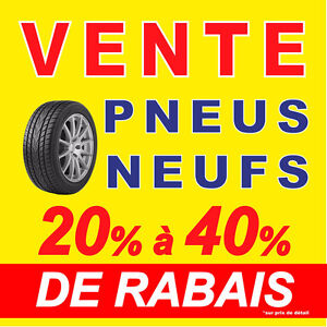 195/55R15 TOYO PROXES S952 D'HIVER NEUF 99$/CH+TX