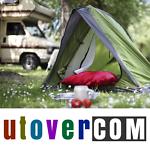 Utover Outdoor Shop