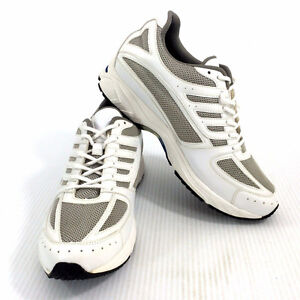 "Elevator Shoes Toto Running Sneakers 2.8"" Taller Height Athletic"