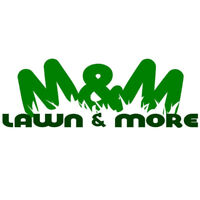Lawn Mowing, Dethatching, Aeration, Sprinkler Blowout and More!