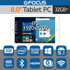 Micro-USB Wi-Fi Tablets & eBook Readers with Media Player