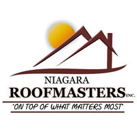 Experienced Roofers & Labourers Required
