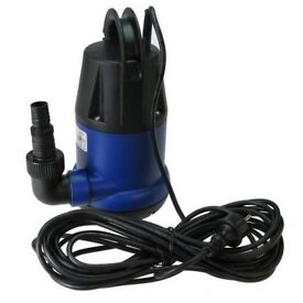 Submersible water Pump Aquaking Q5503, 11000 l/h