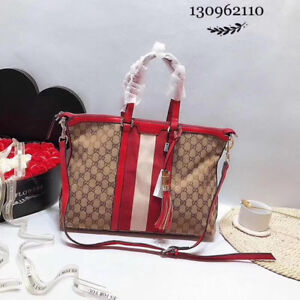 NEW GUCCI_07 HAND BAG BRAND NEW HIGH QUALITY