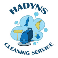 Professional Cleaning Service. Are You Looking For A Deep Clean?