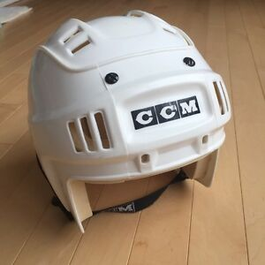 Kid's helmet for skating
