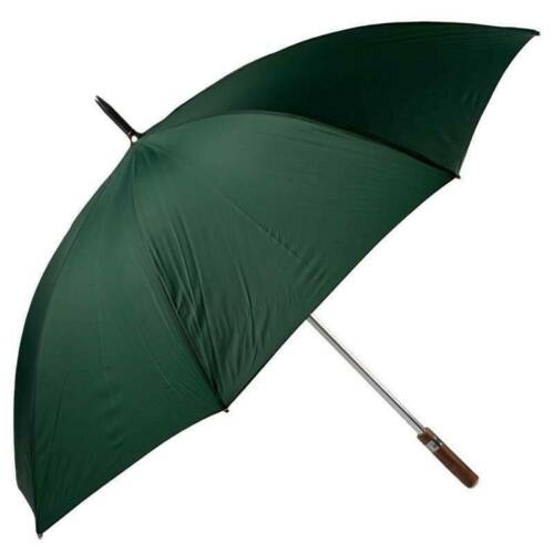 NEW Swaine Adeney Brigg Umbrella