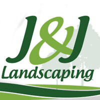 Landscaping | Quality Work | Quality Service