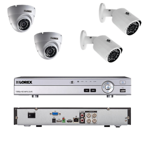 chicago home security systems
