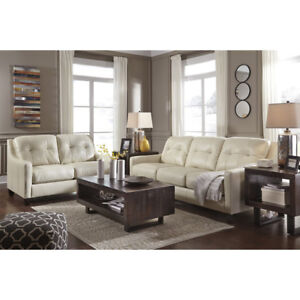 NEW SOFAS AND SECTIONALS
