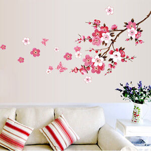 Wall decor Cherry Blossom Edmonton Edmonton Area image 1