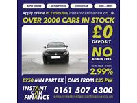 Volkswagen Golf 2.0TDI ( 184ps ) 2014MY GTD LOW WEEKLY PAYMENTS FROM £45