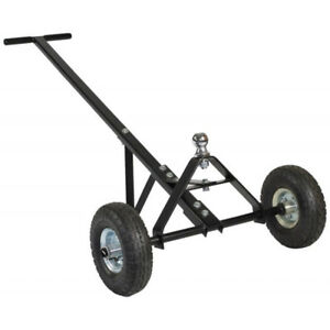 Trailer Dolly / Mover / 600lb
