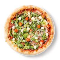 Pizzaiolo/Pizza Maker