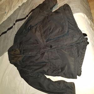 REDUCED!!! Elite Tactical Jacket
