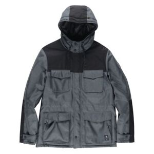 Element Wolfeboro Collection - Small Hemlock parka