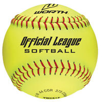 Softball Players Needed- Co Ed Dartmouth