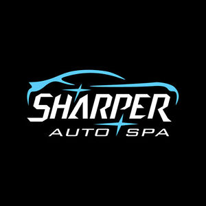 SHARPER AUTO SPA