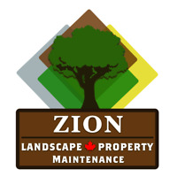 Spring Cleanups and Lawn Care