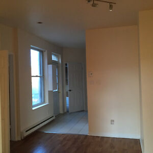 Beau 5½ renover et spacieux – SUD OUEST - Very nice & bright 5½