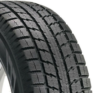 NEW PAIR OF 255 65 18 TOYO WINTER TIRES