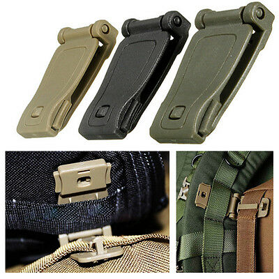 accessories buckle for sale  Shipping to Nigeria