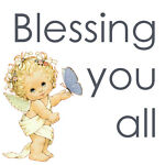 Blessing_u_all