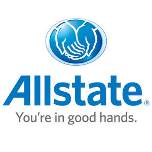 Get a free no-obligation auto or home quote from Allstate Ins.