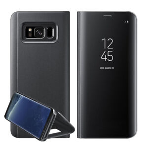 Galaxy S7 Cases + Screen Protectors Top Quality Brand New