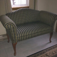 Beautiful Decorative Chair    URGENT MUST SELL