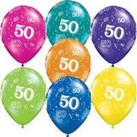 50 Plus Club. Thanks Everyone!