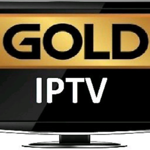 Gold Iptv | Kijiji in Ottawa  - Buy, Sell & Save with