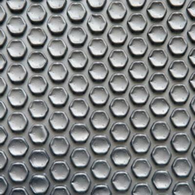 16x32 Inground Swimming Pool Solar Blanket Cover-16 Mil