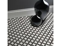 Floor Tiles British Ceramic Tile