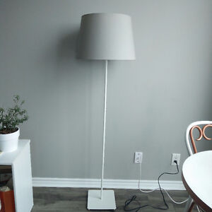 IKEA Floor Lamp Great Condition