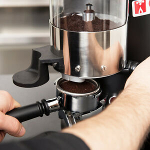 Cecilware HC-600 Venezia II Espresso Grinder - 120V Kitchener / Waterloo Kitchener Area image 7