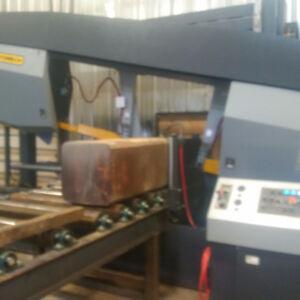 Custom Metal Cutting Kitchener / Waterloo Kitchener Area image 6