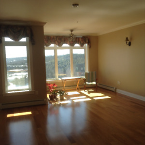 Condo for sell  Open House Mar 22-24 10:00am-12am  2:00pm-4:00 p