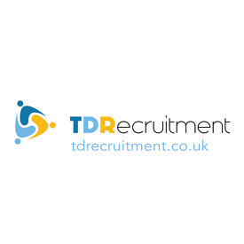Labourer - Newport - Long-term