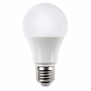 Home LED Lights -- Use 80% Less Energy, And Last Over 30 Years! Yellowknife Northwest Territories image 1
