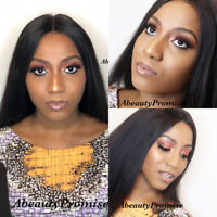 Affordable and Detailed Freelance MAKEUP ARTIST