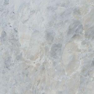 Ocean Blue Marble Tumbled Pavers & Tiles Seven Hills Blacktown Area Preview
