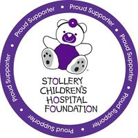 WETT Inspector/Installer/Chimney Sweep - 2% goes to the Stollery