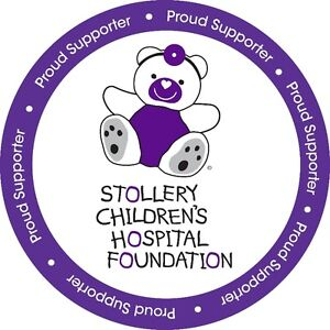 WETT (Wood & Gas) Inspector/Installer - 2% goes to the Stollery Strathcona County Edmonton Area image 1