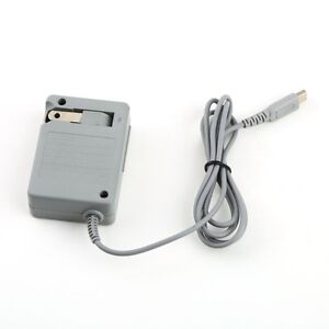 Chargeur Mural Pour Nintendo DSI-2DS  *Neuf*