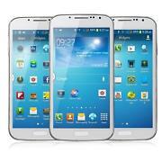 Dual Sim Mobile Phone 3G
