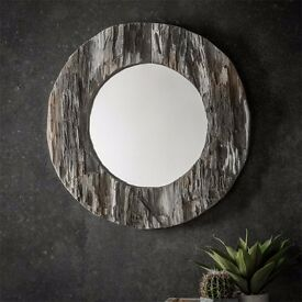 Thirty new mirrors just arrived today from £49-£299
