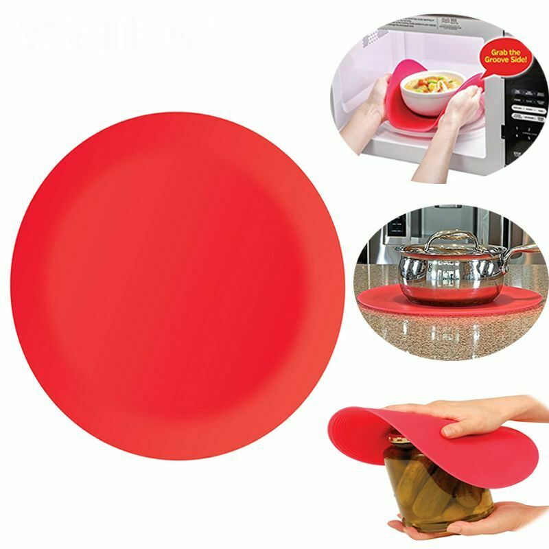 50Pcs//lot Round Non-stick Baking Paper Cake Biscuit Hamburger Greaseproof \\