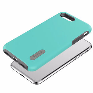 iPhone 7 Plus Case Two-Layer Slim Protective iPhone 7 Plus Case