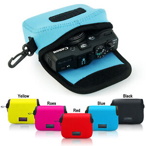 Cameras amp photo gt camera amp photo accessories gt cases bags amp covers